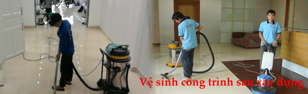 bán máy chà sàn đơn giặt thảm công trình